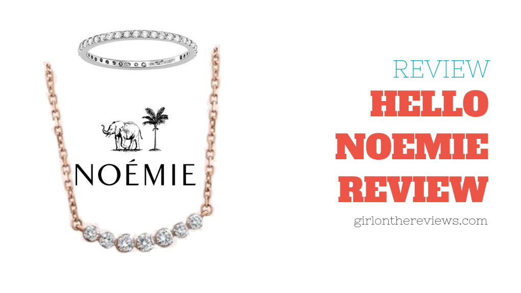 Hello Noemie Review – Read Before Buying!