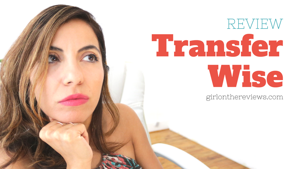 Transferwise review, transferwise reviews, transferwise, transferwise scam, transfer wise reviews
