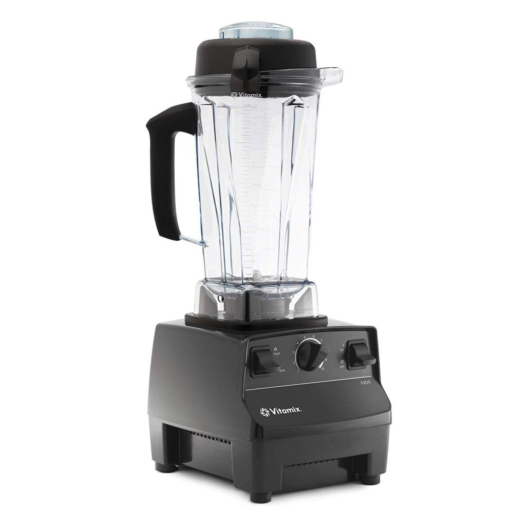 Vitamix review, vitamix blender review, best blenders, best blenders in 2018