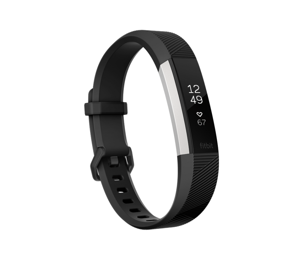 alta hr review, Best 5 Fitness Trackers in 2018, best fitness trackers, best fitness tracker, fitness tracker 2018, which fitness tracker to buy, what is the best fitness tr