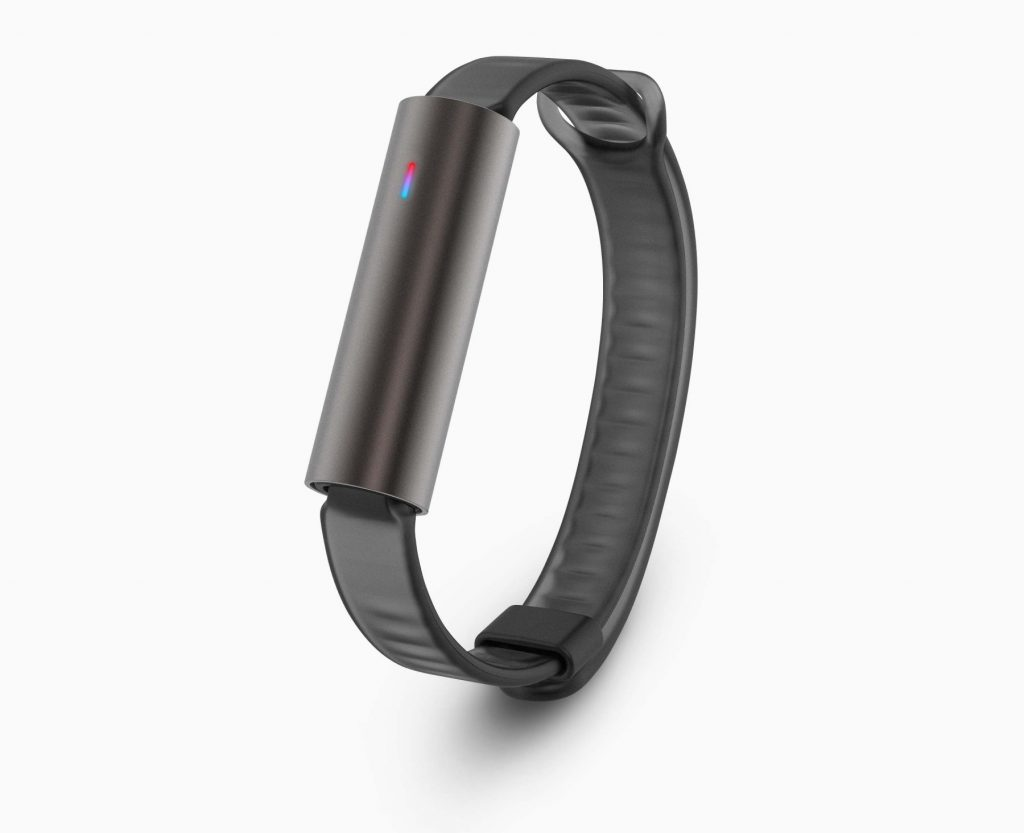 misfit ray review, misfit ray tracker, Best 5 Fitness Trackers in 2018, best fitness trackers, best fitness tracker, fitness tracker 2018, which fitness tracker to buy, what is the best fitness tracker