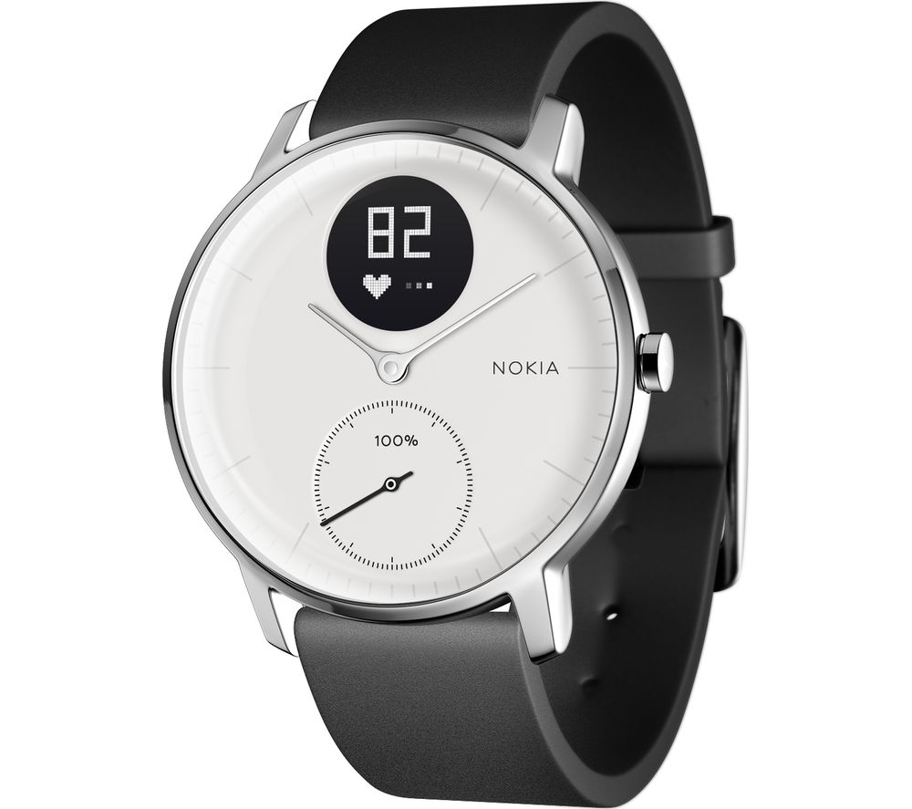 nokia steel review, nokia fitness tracker, Best 5 Fitness Trackers in 2018, best fitness trackers, best fitness tracker, fitness tracker 2018, which fitness tracker to buy, what is the best fitness tracker